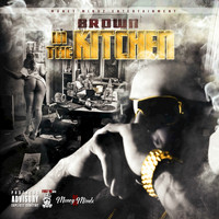 Brown - In the Kitchen
