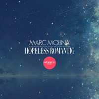 Marc Molina - Hopeless Romantic