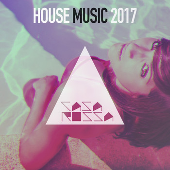 Various Artists - House Music: Best of Casa Rossa