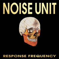 Noise Unit - Response Frequency