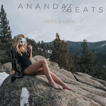 Ananda Beats - Here & Now