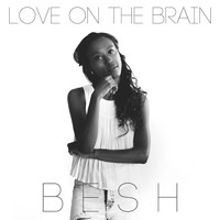 Besh - Love on the Brain