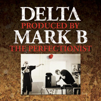 Delta - The Perfectionist