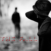 Jay West - The Fall