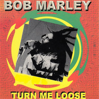Bob Marley - Turn Me Loose