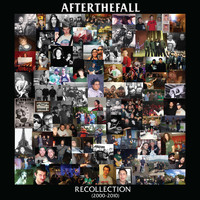 After The Fall - Recollection (Explicit)