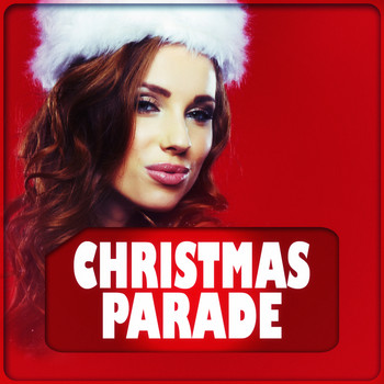 Various Artists - Christmas Parade
