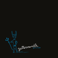 Guttermouth - A Punk Rock Tale of Woe (Explicit)