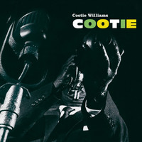 Cootie Williams - Cootie (Bonus Track Version)