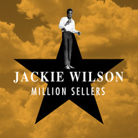 Jackie Wilson - Million Sellers