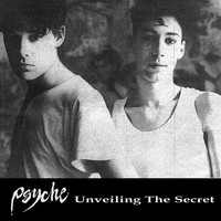 Psyche - Unveiling the Secret