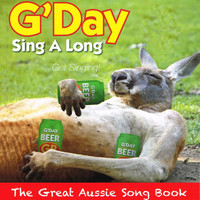 Snake Gully - G'day Sing a Long