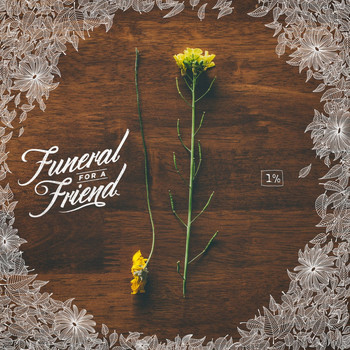 Funeral For A Friend - 0.01