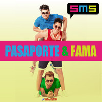 SMS - Pasaporte y Fama
