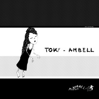 Toky - Ambell EP