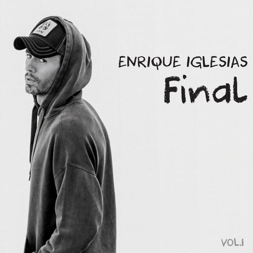 Enrique Iglesias feat. Descemer Bueno, Zion & Lennox MP3 Single SUBEME LA RADIO