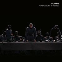 Stormzy - Gang Signs & Prayer (Explicit)