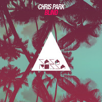 Chris Park - Blind