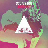 Scotty Boy - Inside Out