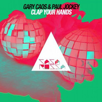 Gary Caos, Paul Jockey - Clap Your Hands