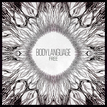 Body Language - Free