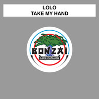 Lolo - Take My Hand