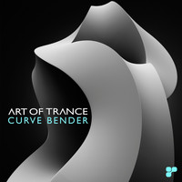 Art of Trance - Curve Bender