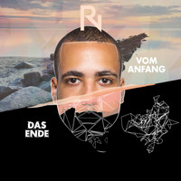 Ron - Das Ende Vom Anfang
