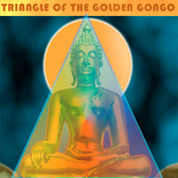 Gongo - Triangle of the Golden Gongo