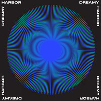 Various Artists - Dreamy Harbor