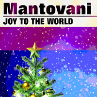 Mantovani - Joy to the World