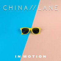China Lane - In Motion