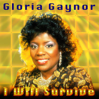 Gloria Gaynor - I Will Survive (Rerecorded Club Mix)