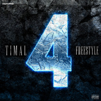 Timal - La 4 (Freestyle [Explicit])