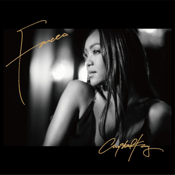 Crystal Kay - Faces