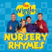 The Wiggles - The Wiggles Nursery Rhymes