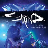 Staind - Live From Mohegan Sun (Explicit)