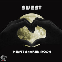9west - Heart Shaped Moon (Explicit)