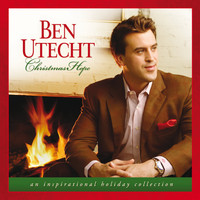 Ben Utecht - Christmas Hope: An Inspirational Holiday Collection