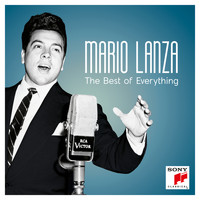 Mario Lanza - Mario Lanza - The Best of Everything