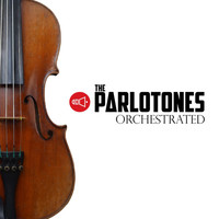 The Parlotones - Orchestrated (Live)