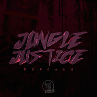 Popcaan - Jungle Justice (Explicit)