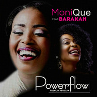 Monique - Powerflow French Version