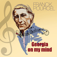 Franck Pourcel - Georgia on my mind