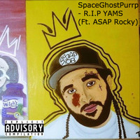 SpaceGhostPurrp - R.I.P YAMS (Explicit)