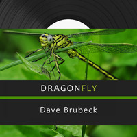 Dave Brubeck - Dragonfly