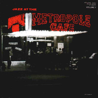 "Henry ""Red"" Allen - Jazz at the Metropole Café (Live; 2013 Remastered Version)"