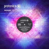 Protonica - Package