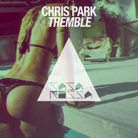 Chris Park - Tremble