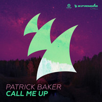 Patrick Baker - Call Me Up